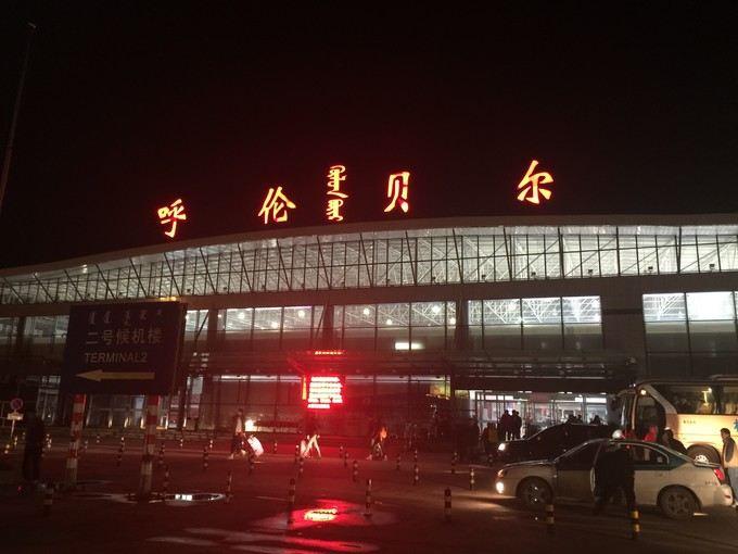 很喜欢拍飞机场,火车站