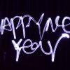 【话题】2018倒计时!元旦去哪儿跨年?和谁一起?说说你的安排!