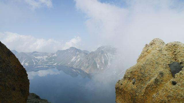 长白山北坡景区 森林峡谷漂流一日游(二道白河出发)