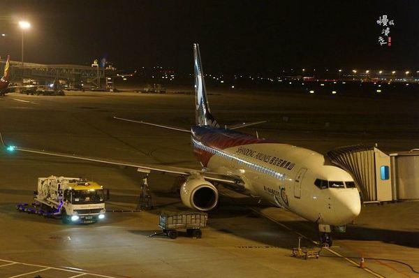 厦门到广州飞机多久