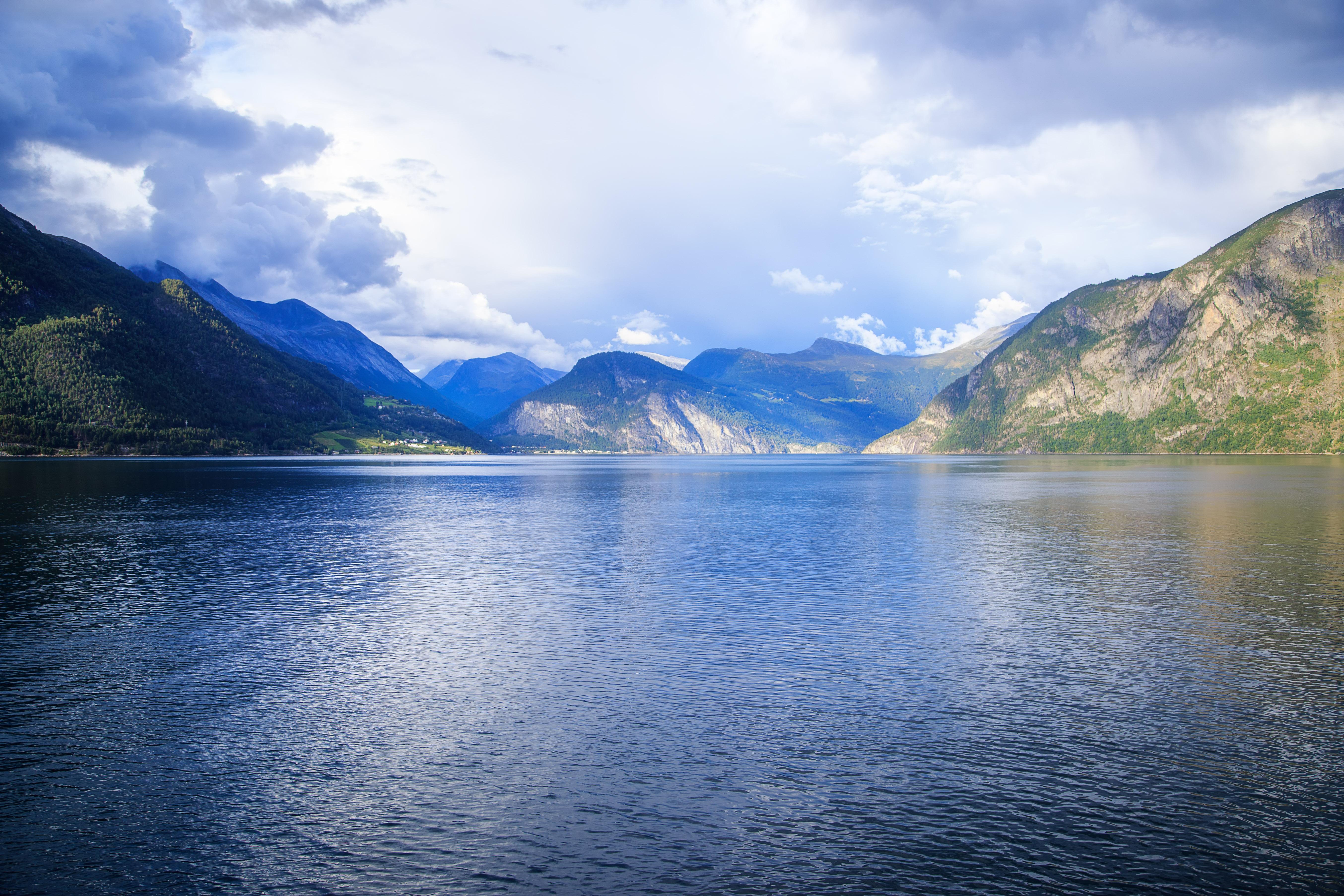 奥兰群岛旅游景点简介,旅游景点大全,图片,旅游信息