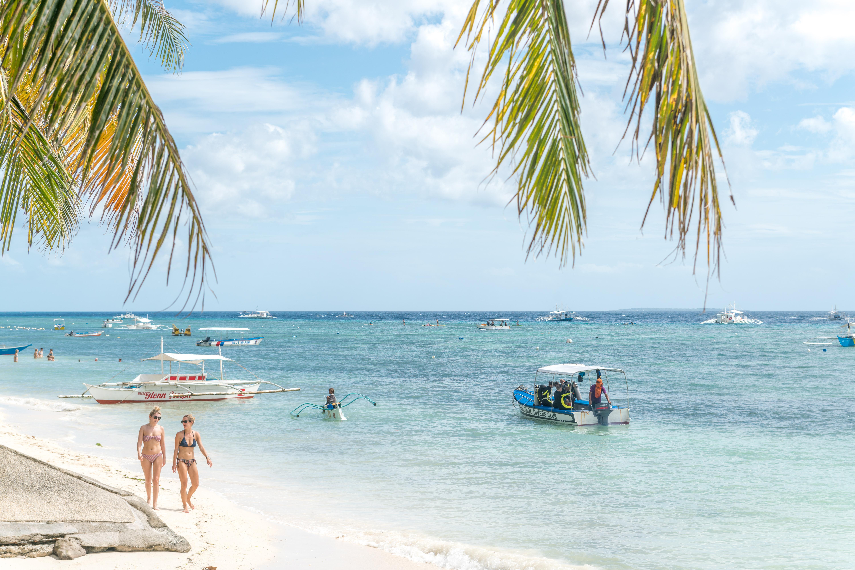 宿务岛旅游景点简介,旅游景点大全,图片,旅游信息推荐