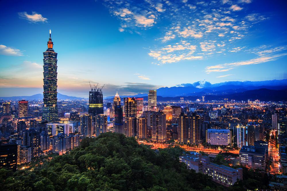 经济总量2017台湾_台湾经济总量图片