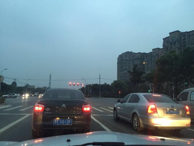 天津到承德、秦皇岛、沧州、徐州、海岛.8天7解说奇兵11视频视频攻略北京图片