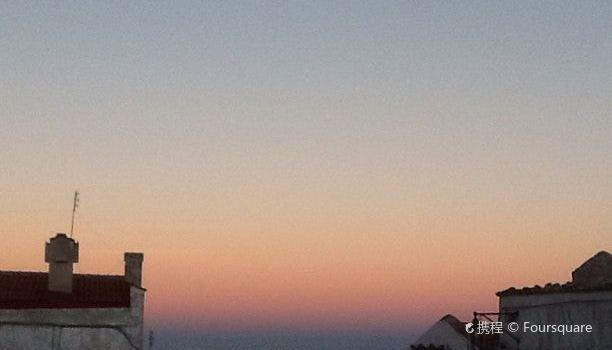 2019圣安吉罗山v攻略攻略,7月圣安吉罗山(Mon密室逃脱十第七关攻略图片
