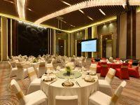 宴会厅2 Ballroom 2