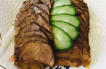 【携程坊间林】合肥美食小厨附近美食,美食小桌面背景坊间图片