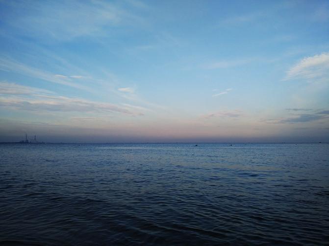 东戴河海边亲子度假游攻略