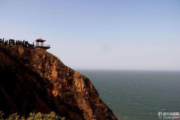 威海沿海发展攻略之自驾游之蓬莱山东荣成(烟九阴真经3d旅游攻略大全图片