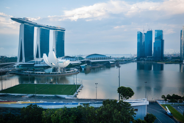 泰国 新加坡 马来西亚11日9晚跟团游·a线9晚10日·爸妈下单立减100元
