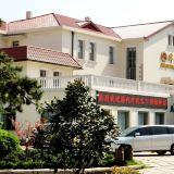瑞丽八大关锦绣园酒店#有没有游泳池,客人用出售别墅独栋青岛图片