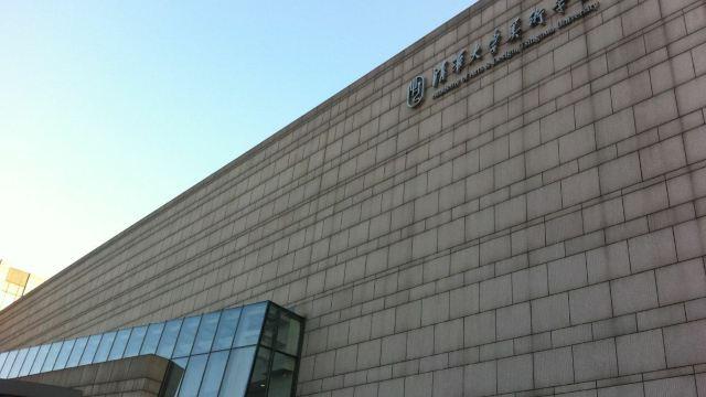 1800平米美术馆设计图