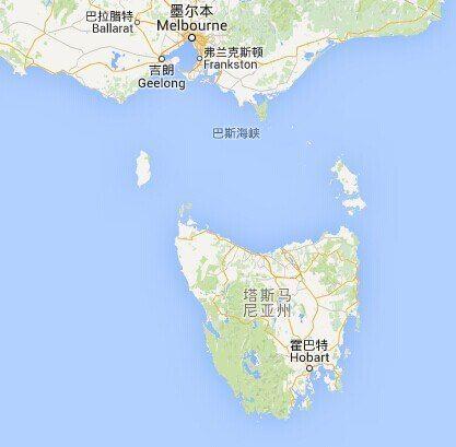 地图 417_409