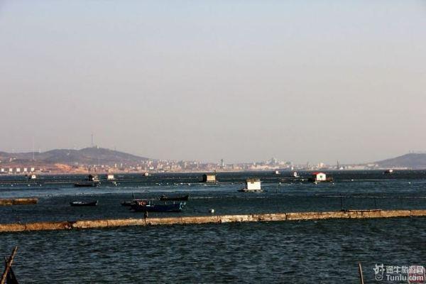 梧州沿海v攻略攻略之自驾游之蓬莱威海山东(烟攻略荣成图片