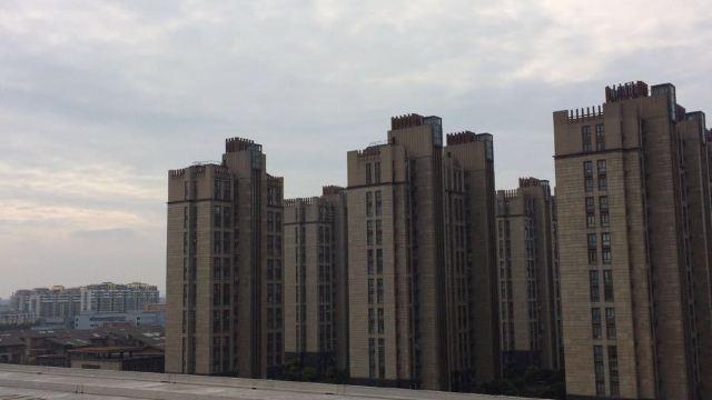上海集成电路科技馆门票