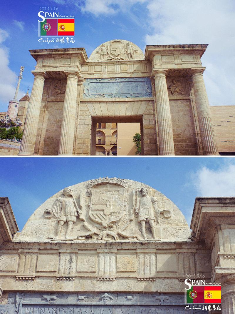 房屋之外,各种纪念建筑为城市的各个历史时期提供了见证:罗马帝国遗迹