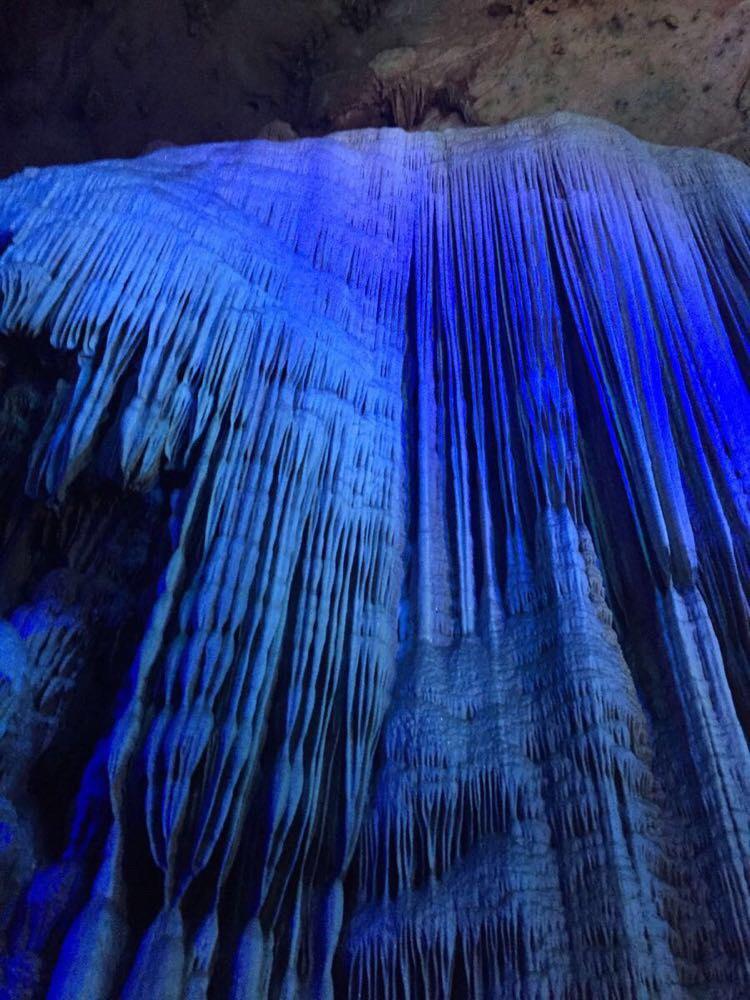 桂林星辰激光电源25针接线图