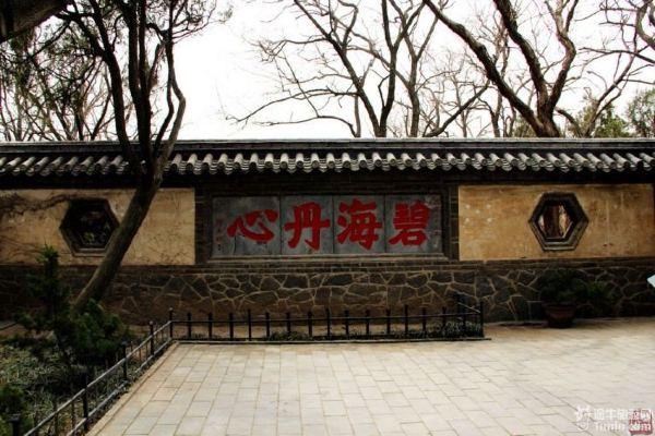 山东沿海v攻略攻略之自驾游之蓬莱郑州荣成(烟攻略威海温泉图片