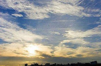【携程攻略】湛江硇洲岛周边住宿