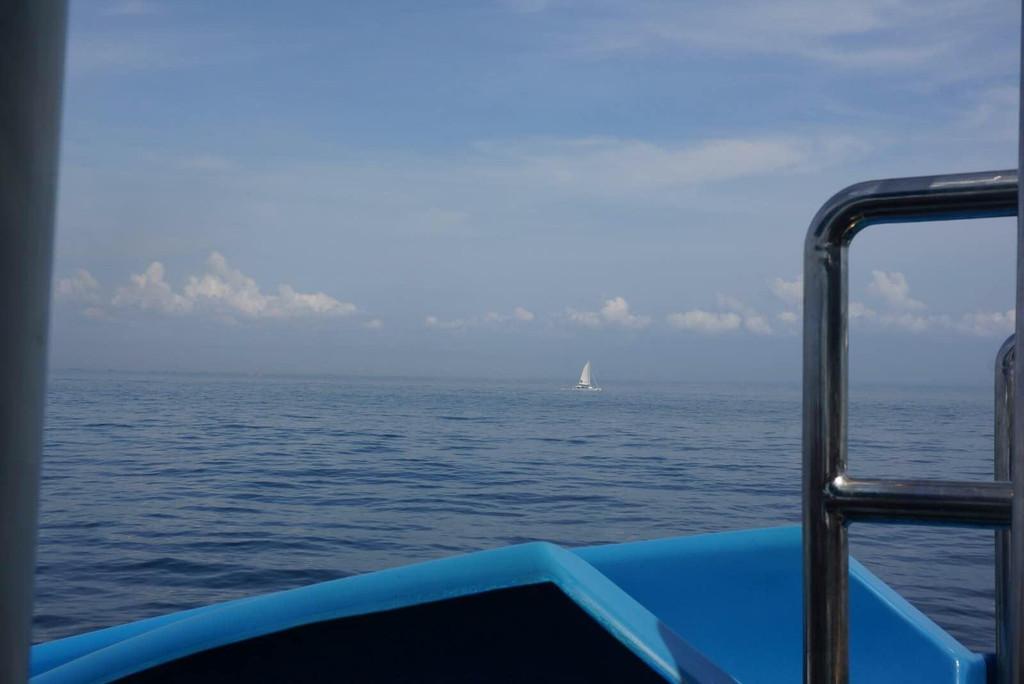 爱在旅途中——新加坡&巴厘岛9天