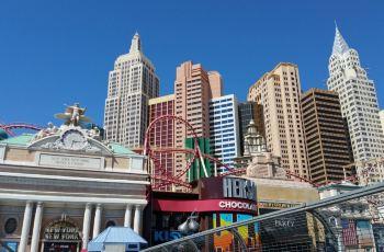 纽约周边的旅游景点【相关词_ 纽约周边景点】