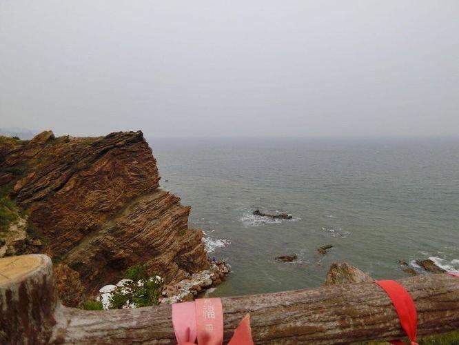长岛赶海园度假休闲山庄