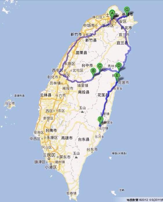 地图 562_699 竖版 竖屏