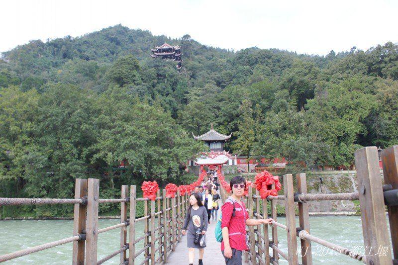 乐山山风景图片