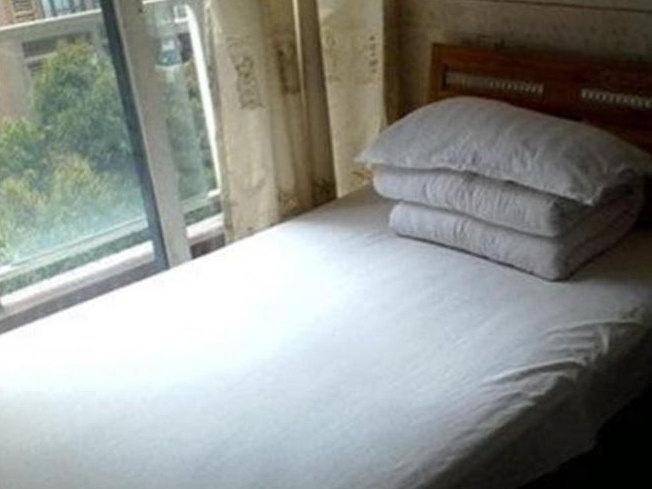 【携程攻略】重庆重庆红十字会康盾医院,重庆