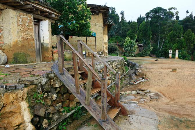 乐驼网-昆明与兴义之间--城子村、普者黑、马岭关逃脱密室12隐藏攻略图片