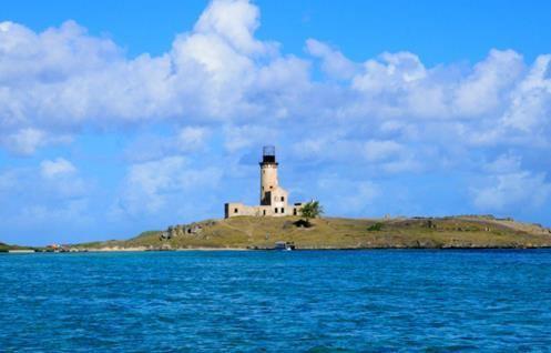 灯塔岛门票,毛里求斯灯塔岛攻略/地址/图片/门票价格