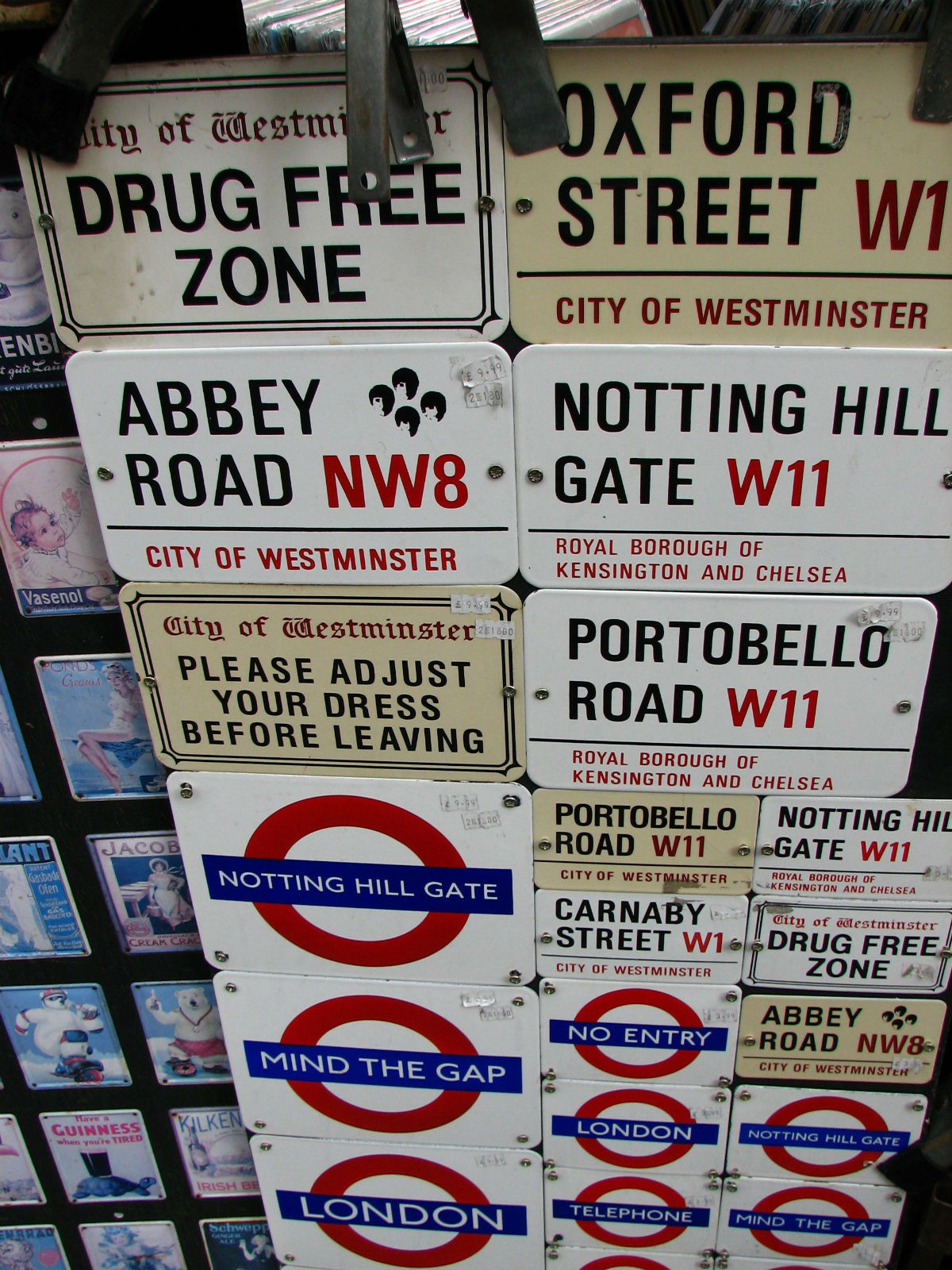 伦敦往事评分