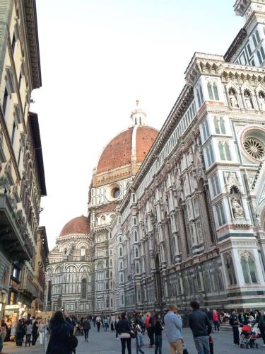 【圣托里尼+意大利+法国】19日自由行-梵蒂逃脱游戏攻略客房图片