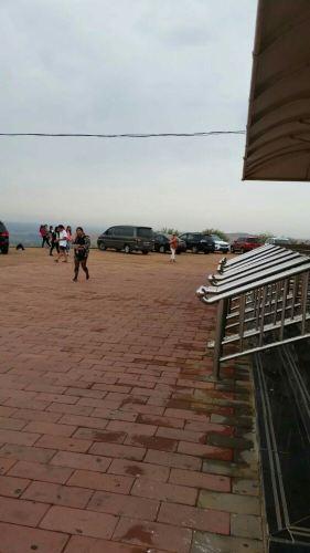 包头-响沙湾坑爹抱团一日游吐槽记-达拉特旗天际攻略保卫萝卜6图片