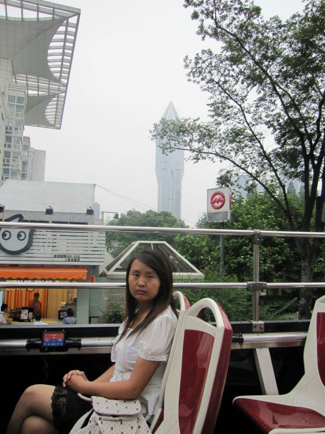 北京飞机场