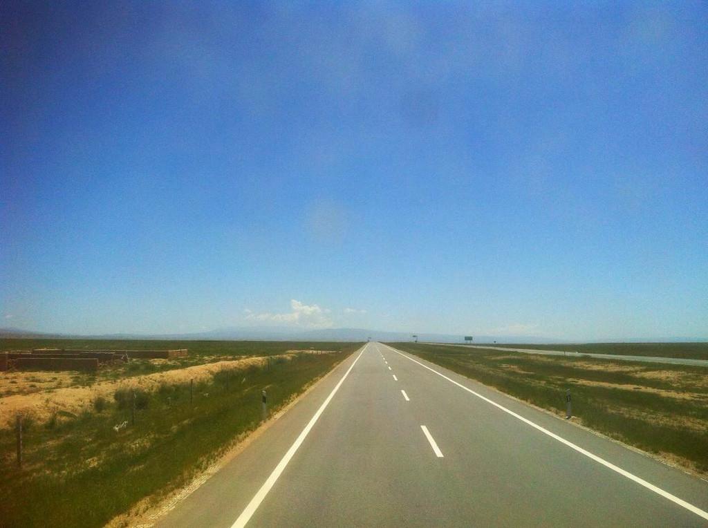壁纸 道路 高速 高速公路 公路 桌面 1024_764