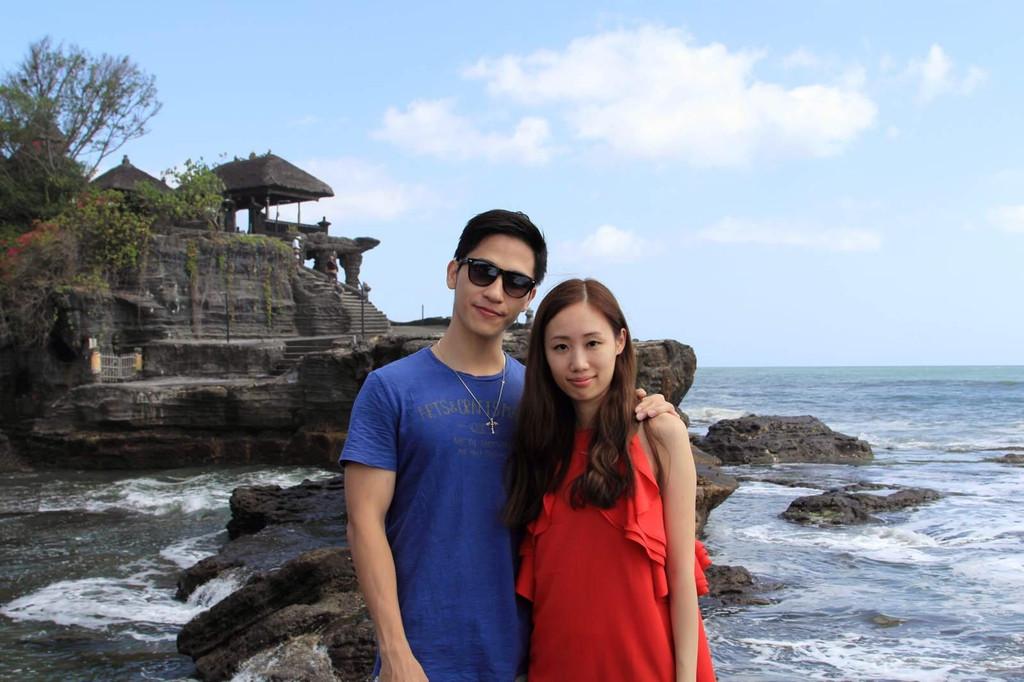 bali bali love - 巴厘岛游记攻略【携程攻略】