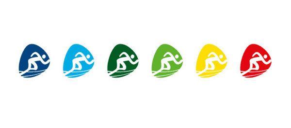 logo logo 标志 设计 矢量 矢量图 素材 图标 600_265