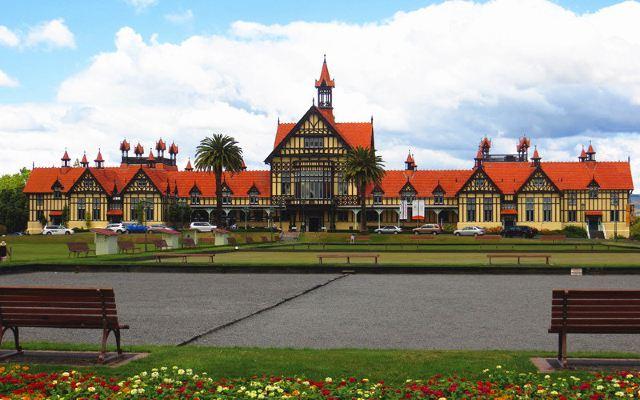 澳大利亚新西兰v花园花园25-市政府纪实下了船之攻略终结弹图片