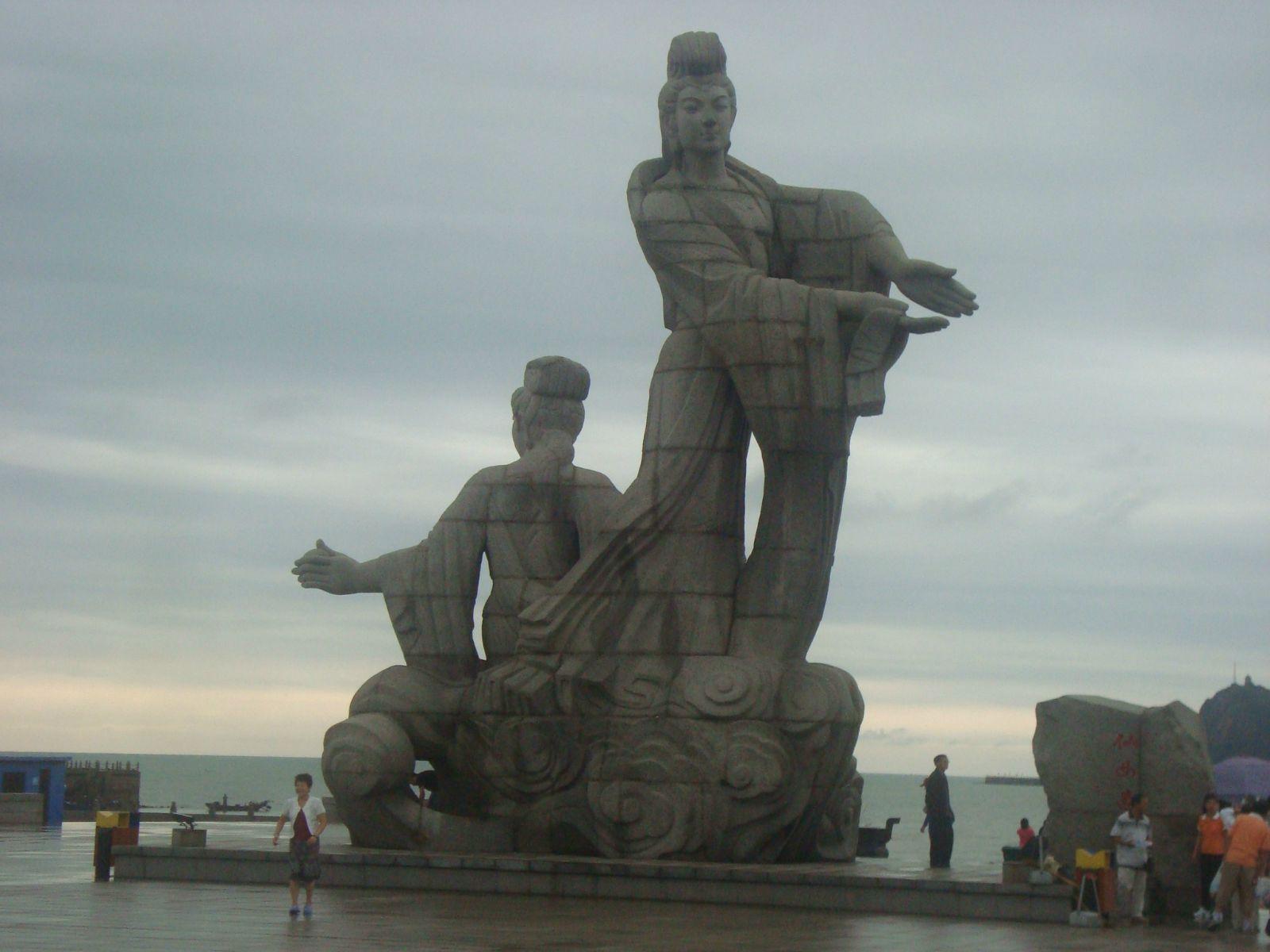 雕塑 1600_1200