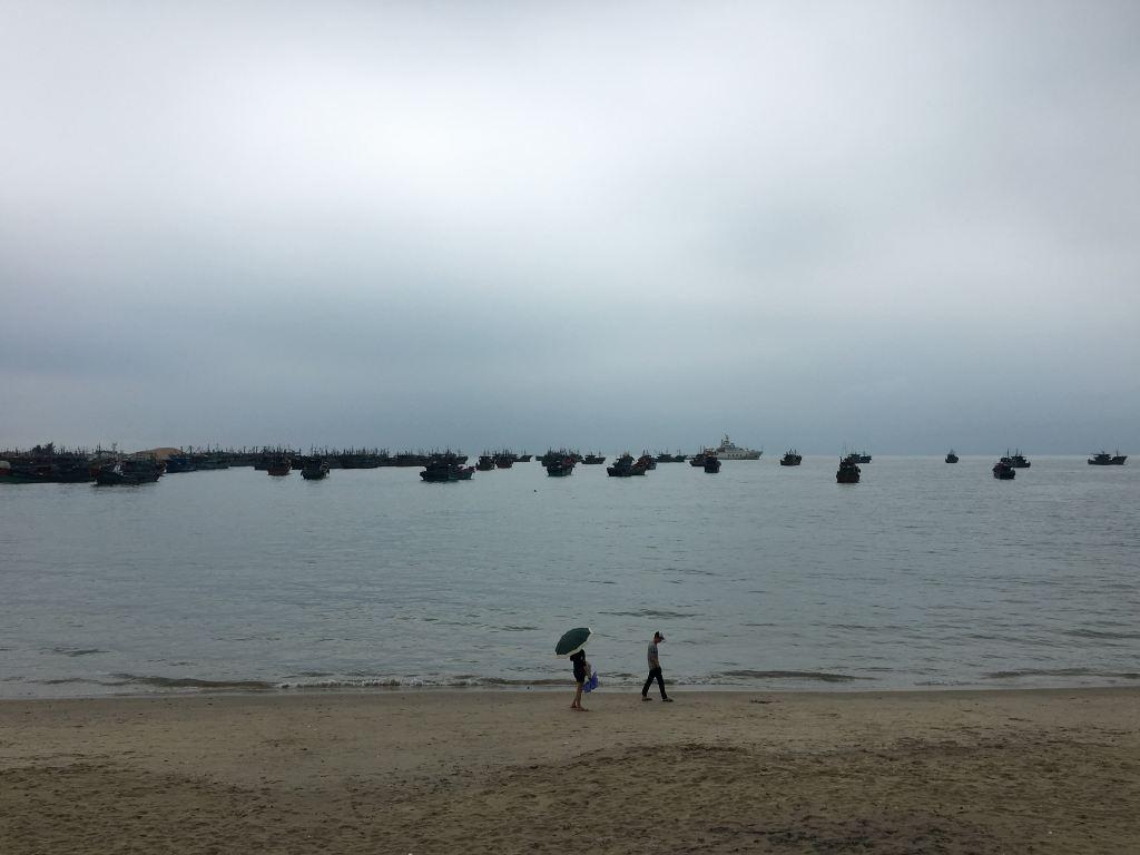 汕头南澳岛 - 南澳游记攻略【携程攻略】