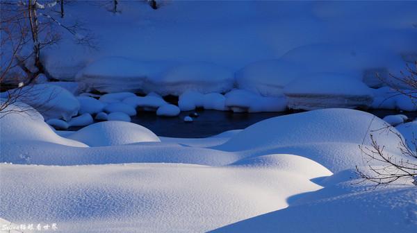 雪底游魂曲谱古曲