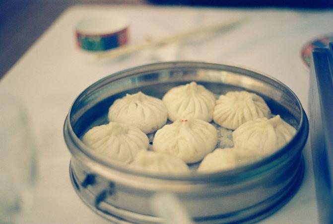 吃货上的天津,美食总结天津美食餐厅详细句子的图文舌尖炫图片