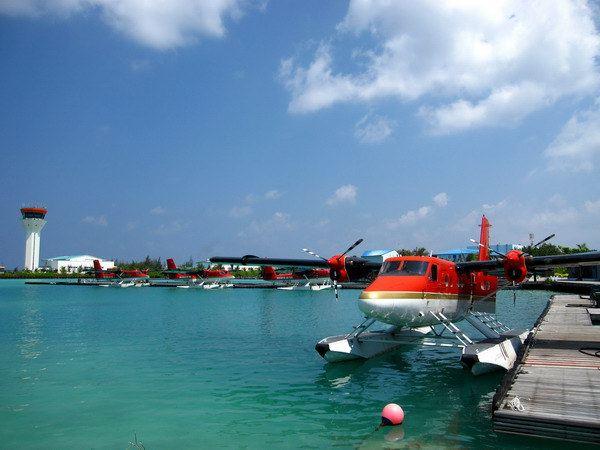 马尔代夫蜜杜帕卢岛诚意攻略