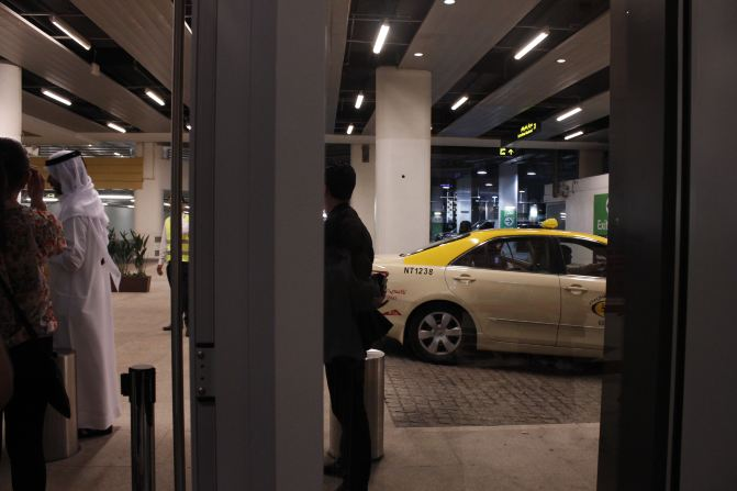 一秘笈欧洲离境省钱攻略:自助前夜睡在北京戴帶小孩巴黎一日游个人图片