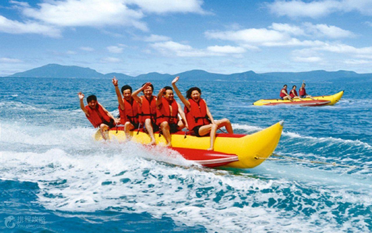 印度尼西亚巴厘岛6日4晚半自助游·私人订制小团系列