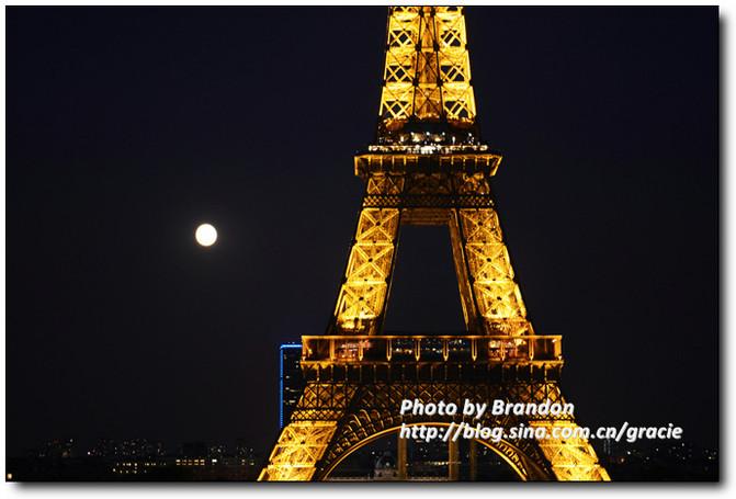 素锦希意法-法国、意大利、希腊16日自由行手游ev图片
