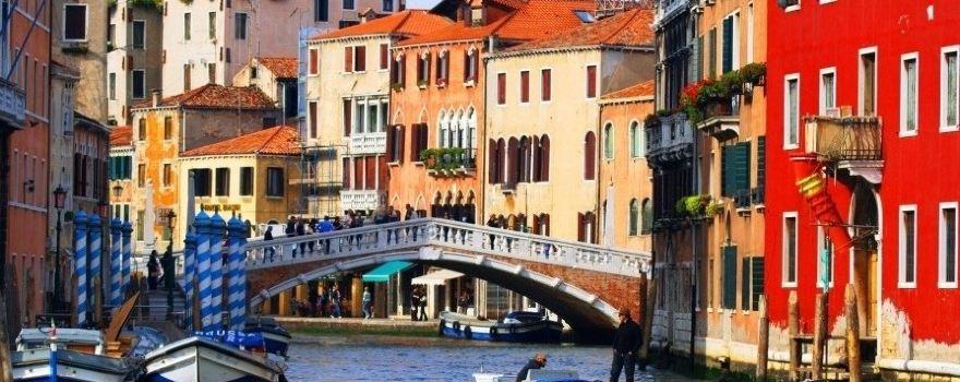 2016威尼斯旅游攻略,自助游/自驾/出游/自由行/游玩攻略【携程攻略】ikea-床墊價錢