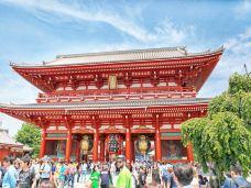 法善寺-大阪-M33****0868
