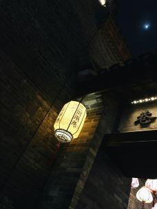 朝阳路-南宁-博阳的北部湾